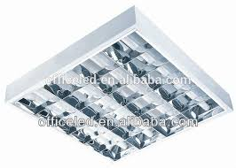 surface mounted t8 fluorescent light fixture surface mounted t8 fluorescent light fixture supplieranufacturers at alibaba com