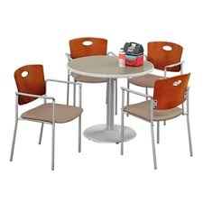 break room tables and chairs. Lofty Design Ideas Table And Chairs For Office Enjoyable Excellent Business Kitchen Break Room Tables K