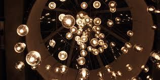 bocci lighting. Bocci Lighting S