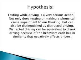 texting while driving argumentative essay doing so is texting while driving argumentative essay unhealthy so you might be asked to acircmiddot is it really that important to stay connected during every hour