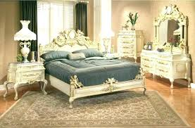 Fancy Bedroom Furniture Fancy Bedroom Furniture Medium Images Of ...