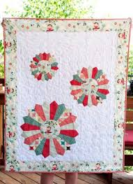 Dresden Plate Quilt Pattern Simple Over 48 Dresden Plate Quilt Patterns