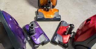 kenmore canister vacuum. witness the art of vacuuming kenmore canister vacuum a