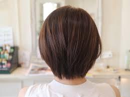 椎名林檎の髪型ショート切り方オーダー 大人の髪型情報サイトmax With