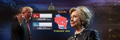 ผลคะแนน Popular Vote และ Electoral Vote ต่างกันอย่างไร? (คลิป) : PPTVHD36