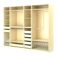 bedroom closet cabinet design wardrobes wardrobe closet ideas cabinet design ideas wardrobe closet designs wardrobe cabinet designs wardrobe closet home