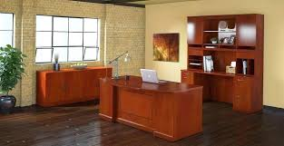 office remodel ideas. Elegant Home Office Remodel Ideas In Library Design Decorating Full Size Bathroom Renovation .