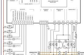 tao tao 50 ignition wiring wiring diagram shrutiradio chinese atv wiring diagram 110 at Taotao 110d Atv Wiring Diagram