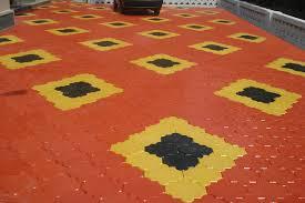 interlocking pavers paving block elevation wall tiles exterior step tiles raiser tiles plane tiles etc we are doing both hydrolic press technology
