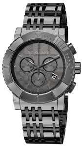 burberry chronograph trench chronograph men s watch model bu2306 burberry chronograph men s watch model bu2305