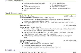 resume  resume writing software captivating resume building