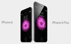 iphone y plus. apple remains the brand of smartphone most likely to be stolen iphone y plus