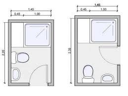 Design A Bathroom Floor Plan Small Bathroom Design Plans Small Bathroom Floor Plans Possible