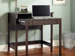 simple office table designs. brilliant table large size of small officeamazing office desk ideas good home design  simple to in table designs