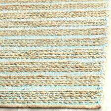 beach house rugs medium size of area stunning target in cottage style furniture manila hours