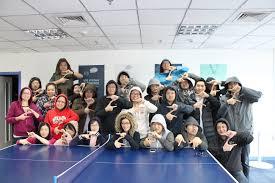 hoodies 2016 beijing zuora office photo glassdoor zuora office photo glassdoor