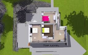 Awesome Edward Cullen House In Twilight Best Design 2815Cullen House Floor Plan