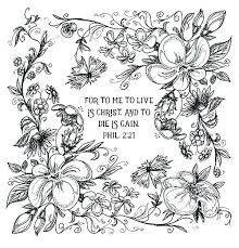 Free Printable Bible Coloring Pages With Scriptures Awesome Photos