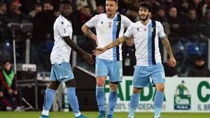 Pagelle Cagliari Lazio: tabellino e Highlights, promossi e ...