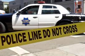 Hate Crimes Jump 58 Percent In San Francisco Fbi Report