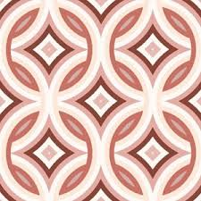 tileable wallpaper texture. Fine Texture Geometric Patterns 160 Textures  MATERIALS WALLPAPER  And Tileable Wallpaper Texture