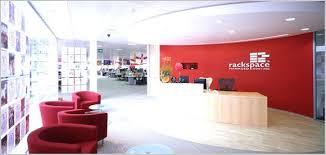 office design companies office. Beautiful Design Rackspaceu0027s UK Office Design And Photos From Morgan Lovell In Office Design Companies S