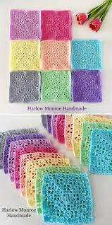 Pin by Ashley Strey on crochet in 2021   Crochet blanket patterns, Crochet  patterns, Crochet blanket