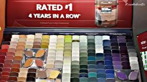 behr exterior paint home depot. Latest Behr Paint Rated With Exterior House Colors Home Depot