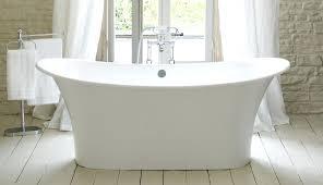 acrylic freestanding bathtub acrylic freestanding tub 60 inch freestanding acrylic bathtub