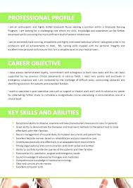 Aged Care Resume Template Senior Care Worker Resume Sample Resume