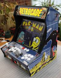 1942 Arcade Cabinet Custom Dig Dug Arcade Machine Arcade Aesthetic Pinterest