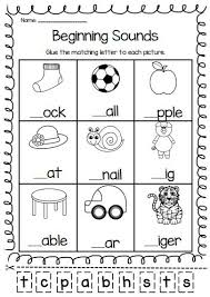 Best 25  Kindergarten worksheets ideas on Pinterest   Free in addition Best 25  Preschool themes ideas on Pinterest   Free preschool likewise Best 25  Math crafts ideas on Pinterest   Number 8  Skeleton further Best 25  Part part whole ideas on Pinterest   Number bonds likewise  as well Best 25  All about me ideas on Pinterest   All about me activities together with Best 25  Numbers ideas on Pinterest   Number recognition moreover Best 25  Math crafts ideas on Pinterest   Number 8  Skeleton in addition Best 25  Kindergarten math centers ideas on Pinterest additionally Best 25  Teaching patterns ideas on Pinterest   Math patterns moreover Best 25  Letter g crafts ideas on Pinterest   Letter g  Animal. on best fall theme images on pinterest creative and diy math ideas candy worksheet preschool printable