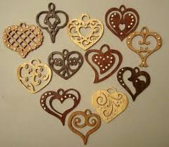easy scroll saw heart patterns. my journey as a scroll saw pattern designer #581: have heart! - easy heart patterns
