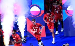 Europei Maschili 2021: Polonia e Russia ai quarti di finale