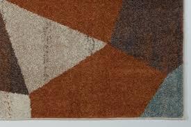 east york beige area rug