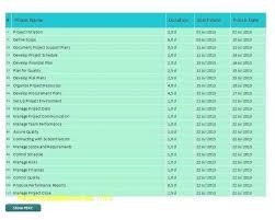 amortization car loan calculator excel car amortization table loan calculator auto schedule with