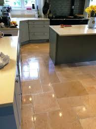 vinyl floor cleaning machine large size of vacuum for vinyl plank floors homemade no rinse floor vinyl floor cleaning