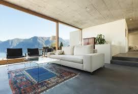 describe your living room best livingroom  a world of color lindsey c harper designs chic living room