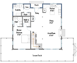 barn homes floor plans.  Barn Barn House Plans And Barn Homes Floor Plans