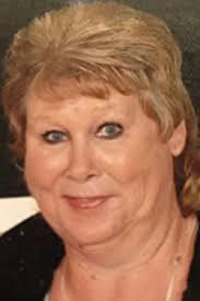 Eve Debra Johnson of Santa Barbara, 1952-2019 | Obituaries - Noozhawk.com