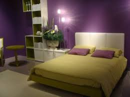 Decorating With Purple And Green Green And Purple Bedroom Ideas