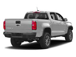 2018 gmc zr2. delighful gmc new 2018 chevrolet colorado 4wd crew cab 1283 zr2 to gmc zr2