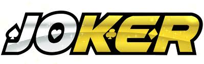 joker128 joker123 joker888  ทางเข้า JOKER123 jokergaming ace333 สล๊อตออนไลน์ บาคาร่า โจ๊กเกอรฺสล็อต สล็อตโจ๊กเกอร์ โจกเกอ เกมยิงปลา เกมเสือ ace ace333 sloxo slotonline slot สล็อตออนไลน์ สมัครเล่นสล็อต สมัครเกมยิงปลา สมัครแทงบอล เกมเสือมังกร สมัครเสือมังกร เล่นเกมได้เงินจริง เล่นเกมได้เงิน2019  jokerslot slotjoker เล่นเกมได้เงินจริง เกมเล่นได้เงินจริง แอพเกมได้เงินจริง scup สล็อตxo  คาสิโน casino  สมัครเล่นเกมได้เงินจริง สล็อต1688 สมัคร1688 Ufabet1168 Ufabet1668 Ufabet-th Ufabet8 Ufabet168 Ufa69 ufakic Ufabet1688 Ufabet.co Ufabet777 ufabet72 Ufabet Ufa365 แทงบอล พนันบอล UFABET เล่นบอล Ufa ยูฟ่าเบต Sbobet FIFA55 รับแทงบอล เว็บแทงบอล SBOBET สมัครแทงบอล แทงบอลเว็บไหนดี เว็บบอลแนะนำ เล่นบอที่ไหน พนันบอลออนไลน์ สโบเบ็ต แทงบอลสโบเบ็ต เล่นบอลที่ไหน ufabet  แทงบอล พนันบอล Sbobet  รับแทงบอล เว็บแทงบอล ทางเข้าสโบเบท ยูฟ่าเบท  ล้มโต๊ะวันนี้ วิเคาระห์บอลวันนี้ วิเคาระห์บอล ที่เด็ดบอลรายวัน Ufabet1168 Ufabet1668 Ufabet-th Ufabet8 Ufabet168 ufabet888 ufa365 ufa Ufa69 ufakick Ufabet1688 Ufabet.co Ufabet777 ufabet72 และ Ufa356 Ufa365 Ufabet369 ufa88 ufa678 ufabet888 ufabetwin  ufabet111 ufa191  ufastar ufa 789 Sbobet FIFA55 ufa168 วิธีเช็คผลบอล sbobet   joker888 slotjoker  ufabetco superlot999   ufagoalclub  สล็อต789  slotxo789  joker123th  ufa-789  royalgclub joker128 SAGAMING UFA191 tsover macau888 sagame66 มาเก๊า888 ufa365 ufabet777 ufa147 ufa158 ufa189 joker888 mafia88 mafia999 mafiaslot Slotgame สูตรเกมส์slot  live777th live777 slot999 gtrbetclub  bbbs.bacc1688 โจ๊กเกอร์123 joker89 joker123th  บาคาร่า888 บาคาร่า9988 บาคาร่า1688 Gclub88888 Ufakick รูเล็ต lsm99 lsm999 lsm9988 lsm724 lsm65  LSM99online สล็อต789 STARSLOT789  SLOT789 lucky88 royal789 มาเฟีย999 มาเฟีย88 M CLUB Royal Entertainment maesot888 แม่สอด888 Sbo111 สโบ111 Sbo123 Sbo168 Sbo222 Sbo333 Sbo666 Sbo555 Sbo500 Sbo89 Sbog8 ทางเข้า M club  มาเฟีย365 mafia365 มาเฟีย168 mclub casino ทางเข้าmclub