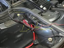similiar alternator 2000 bmw 740i sport keywords 2000 bmw 528i alternator wiring diagram furthermore e36 ecu wiring