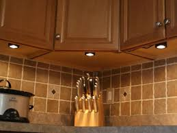 Kitchen Under Counter Lights Remarkable Kitchen Under Cabinet Lighting Pbh Architect
