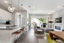 home decor vancouver home design ideas