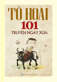 Những truyện cổ tích không bắt đầu bằng 'Ngày xửa, ngày xưa' - Nguvan.vn