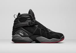 jordan 8 cool grey. air-jordan-8-cool-grey-cement-fall-2017-release-info-7 jordan 8 cool grey a