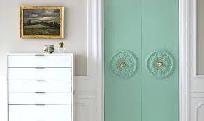 closet door ideas diy closet door makeover ideas diy closet door ideas