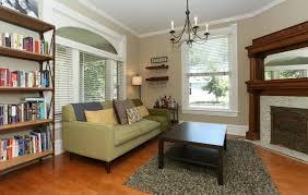 the living room denver co 1055 broadway